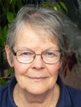 Murielle Favre
