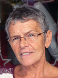 Ruth Schläppi