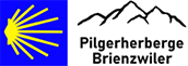 Pilgerherberge Brienzwiler