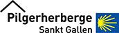 Pligerherberge Sankt Gallen