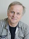 Jean-Marc Perrin