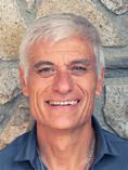 Pierre Leuenberger