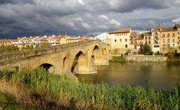 Puente la Reina (Espagne)