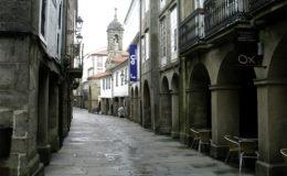 Santiago 1