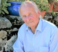 Jean-Claude Boré